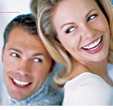 Cấy ghép răng Implate ảnh 1