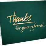 RB17_thank_you_for_your_referral_greeting_card