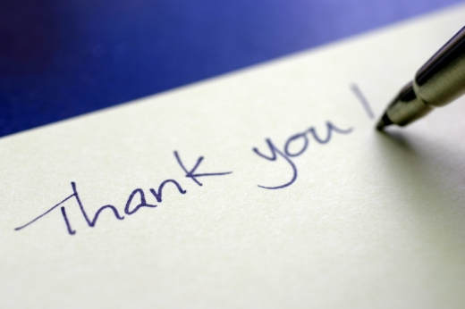 Thank-You-Letter-handwriting