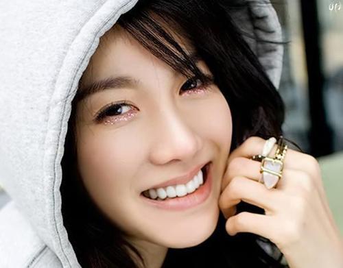 sao-han-sua-mui-15
