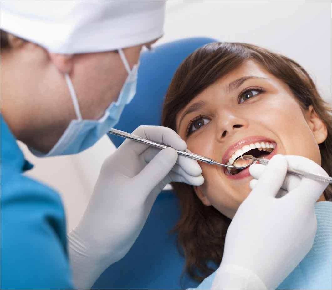 dental-image-3