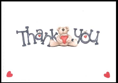 thank-you-bear-card