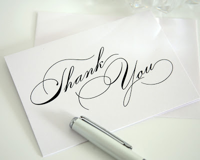 WeddingThankYouCard_zps87csds