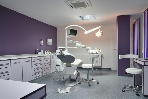 dental-office-a-chau