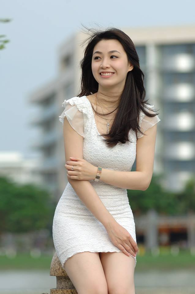 Jenny Phạm-7