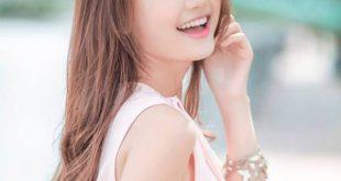 Mai_my1495_zoom