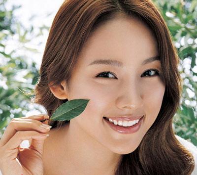rang-su-khong-kim-loại-gia-bao-nhieu