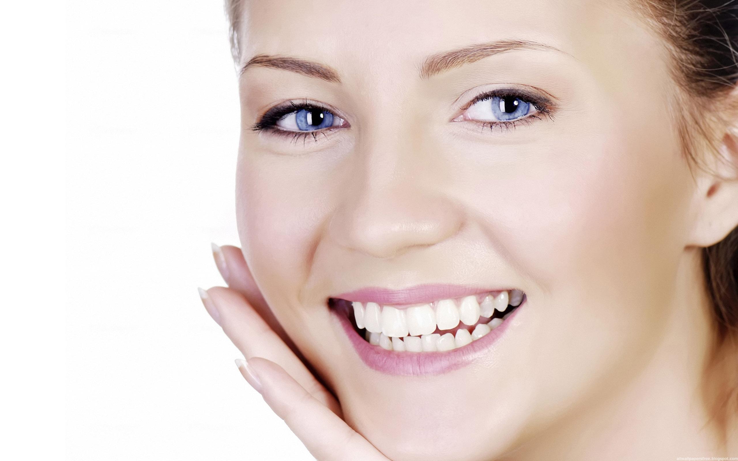 Cách chỉnh sửa 1 răng hô như thế nào là an toàn nhất?