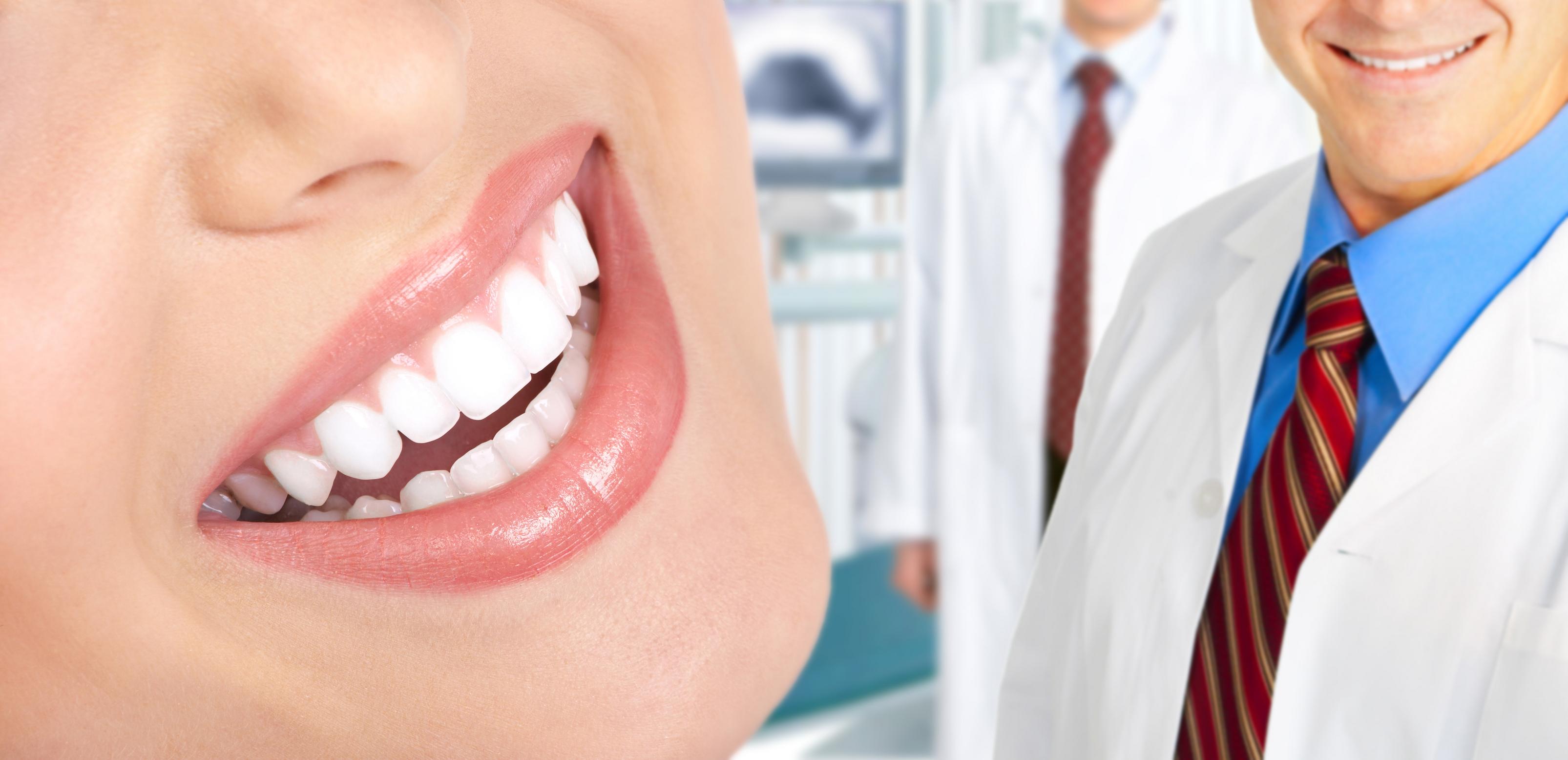 bọc răng sứ có ảnh hưởng gì