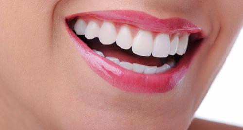 Bộc lộ quá trình lên răng sứ đẹp thẩm mỹ nhất