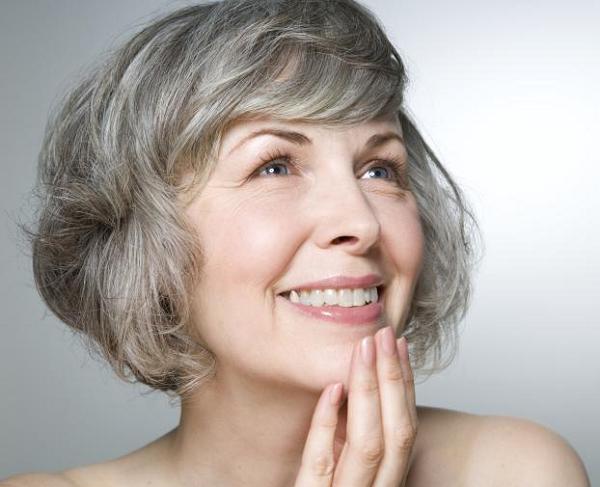 Đặt implant cho chân răng bị mất