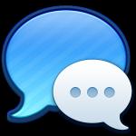 icon-say1
