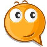 icon-say2