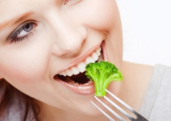 Biện pháp Laser tẩy trắng răng có tốt không?