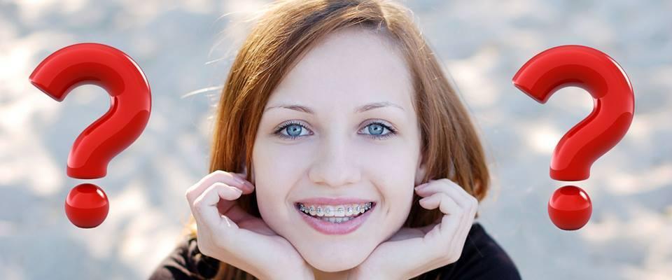 điều bạn nên hỏi bác sỹ khi niềng răng
