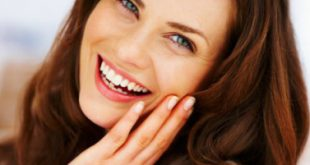 biện pháp cấy răng hiệu quả nhất