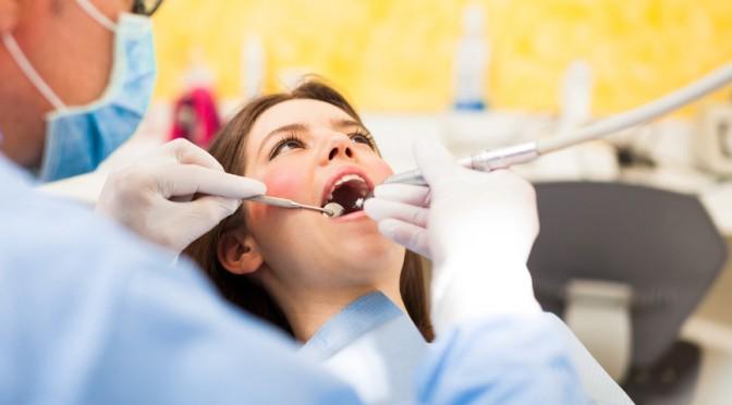địa chỉ trồng răng implant tại hà nội